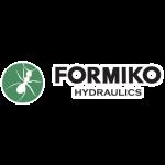 FORMIKO HYDRAULICS