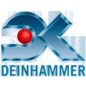DEINHAMMER